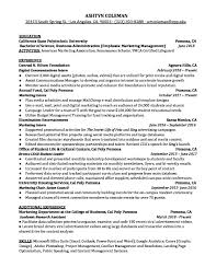 Ashtyn-coleman-resume - The Nsoro Foundation 9 Best Lifeguard Resume Sample Templates Wisestep Mplates 20 Free Download Resumeio Job Descriptions And Key Skills Senior Sales Executive Cover Letter Samples No Experience Letter Examples For Barista Job Custom Writing At 10 Linkedin Profile Example Collegeuniversity Student Mechanical Career Development Center Top Cad Examples Enhancvcom Tip Tuesday 11 Worst Bullet Points Careerbliss Photos Of Entry Level Communications