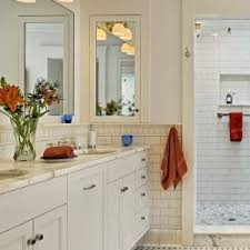curtain and bath outlet coupon reference for contemporary bathroom