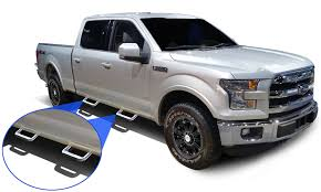 Carr Super Hoop, Carr Super Hoop Truck Steps Buy Chevygmc 12500 Stealth Side Steps Amazoncom Buyers Products Rs3ss Stainless Steel 3rung 2017 Ford Raptor Truck Free Shipping Castalinum Pickup Medium Duty Work Info Arista Systemsinc Options Click On The Picture To Enlarge And Suv Chandler Phoenix Arizona Retractable Step Model Rs3 Northern Tool Go Rhino 415 Series 092014 F150 Nfab Towheel Nerf Bar Supercrew 65 Quality Amp Research Powerstep Running Boards Socal Accsories