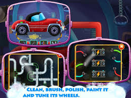 Car Wash & Pimp My Ride Game - Free Download Of Android Version | M ... Forza 7 700 Cars Windows 10 Exclusive Page 4 It Diskusijos Jonsdman Pax West On Twitter Pimp My Rocket League Ride Steam Community Guide 100 Achievement Updated People Who Have Had Their Car Pimped Pimp My Ride What Has American Truck Simulator Seriebox Gas Station Car Service Mechanic Tow Games 14 Apk Download Schngeninswitzerland 6 Shows Like Cruising In Style Itcher Magazine Cruiser Police Transport Game Izinhlelo Zeandroid Kugoogle Play Board Boardgamegeek Pin By Kimberley Batchelor 2 Fast Furious Pinterest