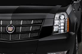2014 Escalade Updates, Changes, Enhancements, Improvements | GM ... 2013 Cadillac Escalade Ext 62l V8 Rare Mint Cdition Indepth 2008 Play On Playa Auto Car Best News And Reviews 2014 Ext Escalade Awd Luxury 2010 Intertional Price Overview Rating Motor Trend 22 Oem Wheel Rim Photos Features Amp Research Powerstep Retractable Side Step 072014 Cadillac Suv For Sale 567888 Spied Again Esv Truck Article Cadillacs Large Crossover Could Wear Badges