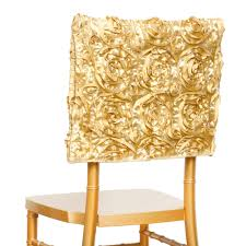 Details About Champagne CHAIR COVER SQUARE TOP CAP Party Wedding Reception  Party Decorations Happy Crochet Chair Covers Tejido Crochet Black Patio Packmaxco Details About Ivory Chair Cover Square Top Cap Party Wedding Reception Decorations Prom Sale Classic Accsories Balcony Terrace Square Table And Cover Durable Waterproof Pittsburgh Chair Covers Covers And More Buy Sure Fit Recliner Wing Slipcovers Online At Pdx Pursuit Square Top Red Polyester Cover Duck Essential 76 In Patio Table Set White Fitted Spandex Banquet Coversquare Coverchair Product On Alibacom