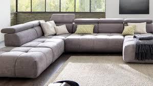graue sofas sind beliebt und dafür gibt es gute gründe