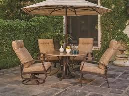 Telescope Patio Furniture Dealers by Telescope Casual Furniture U0026 Outdoor Furniture Sale Luxedecor