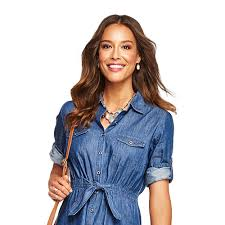 Ciel Blue Scrub Pants Walmart by Women U0027s Scrubs