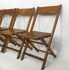 40 Vintage Snyder Antique Wood Oak Wooden Folding Chairs ... A Line Of Vintage Wooden Folding School Chairs At A Country Amazoncom Home Lifes Vintage Wooden Ding Chair Folding Stakmore Chairs Design Outdoor Decorations Antique Courtroom Or Theatre Attached Garden Bistro Fniture Stools Exciting Pair Wood Slatted Pair B751 Bhaus By Thonet 1930s Card Table Wonderful And Style Royaltyfree Stock Image Brown Stacked In Row Against Foldable Chair On Carousell