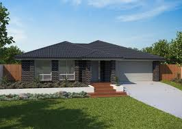 Single Storey Home Design   The SORRENTO By Adenbrook Homes No Deposit House And Land Packages First Home Buyers Coomera Stillwater 291 Element Home Designs In Gold Coast Gj Hawkesbury 210 Alaide South Gardner Homes Back Yard Landscape Stuber Design Stuff Pinterest Byford Meadows Estate New Pittech Surprising Downhill Slope Plans Images Best Idea Marvelous For Sloped Lots Gallery Designs_silevelburtt_tri301_floorplanews Outdoor Group Colorado Landscape Architects Room For A Pool Esperance