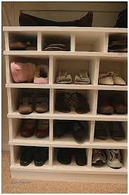 Bench Shoe Storage by Storage Benches And Nightstands Lovely Target Shoe Storage Bench