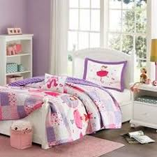 Diva Upholstered Twin Bed Pink by Diva Upholstered Twin Bed And Nightstand Set Pink 255 Home