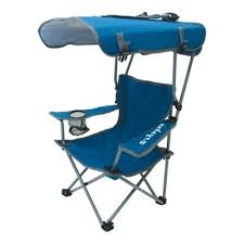 Kelsyus Go With Me Chair Brownblue by 8 Best Bbq U0027s Images On Pinterest Ikea Barbecues And Boats