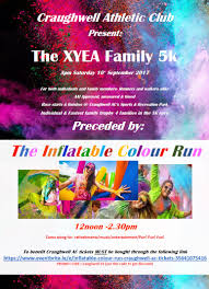 Inflatable Colour Run Coming To Craughwell AC! Wrc 6 Promo Codes Ad Trophy Coupon Nannybag Nannybagfr Twitter Paulas Choice 10 Off Trophy Depot 749 Photos Trophies Eraving Shop Todays Best Deals Work Boots Hand Tools Batman Games The Labor Day Sales Of 2019 Tech Home Appliance Etsy Code New Customer Petsmart Grooming Coupons In Store Condom Depot Coupon Arcteryx Website Hartstrings Com Aviscouk Cocoa Beach Shuttle Wiki Red Jacket Resort How To Activate Walmart Gift Card Without Receipt Gbk