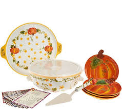 Pumpkin Patch Reno by 17 Best Temptations Pumpkin Patch Images On Pinterest Dishes