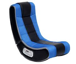 Ace Bayou X Rocker 2.1 Sound V Rocker SE Wireless Foldable Video Gaming  Floor Chair With 2 Speakers And Subwoofer - Blue/Black/Gray, 5130001 X Rocker Pro Series Video Gaming Chair With Wireless Pro Details About Pedestal 21 Audio Black Bluetooth Speakers Gamer Blue Xrocker Se Sound Transmission Rocking Deluxe 41 Luxury Fabric System And Subwoofer Grey 5172301 Rocker Gaming Chair Xrocker Vibe User Manual Ace Dac Infiniti Chairs Competitors Revenue Employees 51396 On Flipboard By Susan Mars Torque Nordic Game Supply