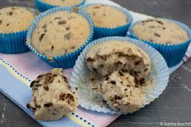 schnelle muffins ohne ei mein grundrezept katha kocht
