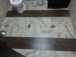 flooring emser tile natural stone emser tile price list