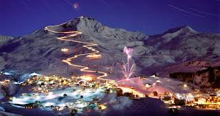 SWITZERLAND SKI RESORTS-PERFECT SNOW PARADISE - Travel All Together Ischgl Vs St Anton Worlds Best Aprsski Bars Travel Leisure Bar Hennu Stall Zermatt Switzerland The Top 10 Dos And Donts Of Aprs Ski Freeskiercom Overview Of Huts Restaurants Apres Ski Bars At Sll 30 Hottest Spots In North America Motremblant Apres Austria Stock Photos Images Apres Ski Party Ideas Google Search Event Pinterest In New York Make It Happen Lodge
