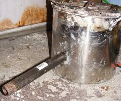 Backyard Metal Casting And Homemade Forges Pics On Amusing Diy ... The Worlds Best Photos Of Backyardmetalcasting Flickr Hive Mind Foundry Facts Making Greensand At Home For Metal Casting Youtube Casting Furnaces Attaching A Long Steel Wire Handle Paul Andrew Lifts Redhot Backyard Metal And Homemade Forges Photo On Stunning Backyards Wonderful 63 Chic A Cheap Air Blower Back Yard Or Forge Make Quick And Dirty Backyard Mold