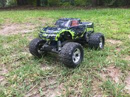 MIP X-duty Shafts And A New $20 EBay Body That's A Lot Nicer Than ... Monster Truck Tyres Tires W Foam Bt502 Rcwillpower Hobao Hyper 599 Gbp Alinum Option Parts For Tamiya Wild One Sweatshirt 1960s 70s Ford Bronco Lifted Mud Ebay Ebay First Sema Show Up Grabs 2012 Ram 2500 Road Warrior Tires Stores 1 New Lt 37x1350r20 Toyo Open Country Mt 4x4 Offroad Mud Terrain Kenda Sponsors Nba Cleveland Cavs Your Next Tire Blog 4 P2657017 Cooper Discover At3 70r R17 29142719663 Pcs Rc 10 Short Course Set Tyre Wheel Rim With Ebay Fail 124 Resin Youtube You Can Buy This Jeep Renegade Comanche Pickup On Right Now Find A Clean Kustom Red 52 Chevy 3100 Series