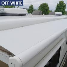 15oz. Heavy Duty Vinyl RV Slideout Replacement Fabric – Tough Top ... Tough Top Awnings Discount Code Rvgeeksrock 300 Winner Dometic Slide Topper Youtube Aleko 15x8 Feet Vinyl Rv Awning Fabric Replacement For Retractable Rv Removal Part 1 And Alinum Replacing A Installation Patio Window For Specialised Chrissmith Main Installing Rope How To Install An Yourself Awning 20 The Easier Way To Do This Replace Ae Twostep