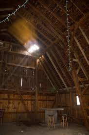 Renovating The Little Red Barn   National Barn Alliance The Barn At Evermore Virginia Is For Lovers Little Westport Ct Asherzeats Red Of Nunica Llc Venue Mi Weddingwire Livi Gosling Illustration Allinclusive In Midlothian Tx Down On The Farm Birthday Home Place For Casual Ding Connecticut 39 Best My Photos Images Pinterest Nova Scotia And Story Christmas Coop Backyard Chickens Youtube Report Shooting Steakhouse Kvii