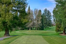 Pumpkin Ridge Golf Club Membership Fee by Waverley Country Club Review Best Portland Private Golf Course