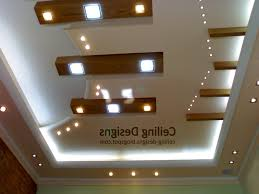 Home Ceiling Designs India | Integralbook.com Pop Ceiling Designs For Living Room India Centerfieldbarcom Stupendous Best Design Small Bedroom Photos Ideas Exquisite Indian False Ceilings Bed Rooms Roof And Images Wondrous Putty Home Homes E2 80 Hall Integralbookcom Beautiful Decorating Interior Psoriasisgurucom Drawing With Colors Decorations Family Luxury Book Pdf Window Treatments Floor To Windows