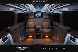 Evolution Motor Group