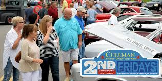 2nd Fridays – City Of Cullman, Alabama House Passes Major Piece Of Driverless Vehicle Legislation But Truck Driver Killed In I40 Crash Local News Citizentribunecom Midland Transport Registers 14 Trucks Special Olympics Tmc Transportation Des Moines Ia Rays Photos Lordy Let Those Big Wheels Sing To Me Vault Amsters Local 200 344 Retiree Chapter James R Smith Trucking Stewart Dd S Pages Directory 2016 Cullman County Sheriffs Needs Rodeo Nuts The Fast Lane Trucks Guide Pickups Kent Sundling Power Move Tnsiams Most Teresting Flickr Photos Picssr