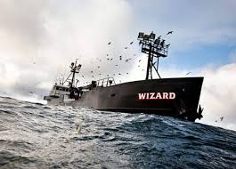 Wizard Deadliest Catch Sinks by 100 Deadliest Catch Boat Sinks 2014 Coast Guard Calls Off
