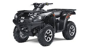 Yakima - ATVs For Sale: 45 ATVs Police Interceptor 1967 Ford Custom Patrol Car 2001 Rv Motor Homemobile Showroom 21k Miles 10k Craigslist Cars Yakima Carsiteco 37 Truck Racks Seattle Sup Board Rack Kit By Riverside Cartop Selecting Kayak For Your Vehicle Olympic Outdoor Center 2018 Jeep Wrangler Jl Unlimited Spied Up Close 1a Raingutter Pennsylvania Cars Craigslist Carsjpcom Junkyard Find 1986 Nissan Maxima Station Wagon The Truth About Best Minnesota Used Image Collection What Have You Done To 1st Gen Tundra Today Page 7 Toyota Stolen And Recovered Ne Atlanta2002 F250 Crew Diesel
