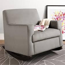 Video Rocker Gaming Chair Amazon by Amazon Com Baby Relax The Naomi Nursery Rocker Chair Light Brown