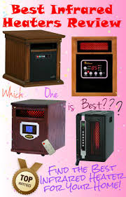 Broan 162 Heat Lamp by Best 20 Infrared Heater Ideas On Pinterest U2014no Signup Required