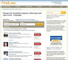 How To Pick A Personal Injury Lawyer In Colorado 18 Wheeler Accident Attorney Trucking Lawyers Best Lawyers In Denver 2015 By Issuu Dot Records Truck Company Involved School Bus Crash Has Auto Accident Lawyer Co Call 18554276837 Youtube Shapiro Winthers Pc Personal Injury Legal Experts Gannie Law Office How To Pick A Colorado Two Dead One Injured Aurora Rollover Sunday The Practice Areas Leventhal Sar Orlando Payer Group Boulder Zinda Pedestrian Daniel R Rosen