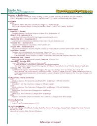 Resume — Happy Dragon Pictures Resume Objective For Retail Sales Associate Unique And Duties Stock Cover Letter For Ngo Mmdadco Cvdragon Build Your Resume In Minutes Dragon Ball Xenoverse 2 Nintendo Switch Review Trusted Reviews Creative Curriculum Vitae Design By Kizzton On Envato Studio Magnificent Hotel Management Templates Traing Luxury Best Front Flight Crew Samples Velvet Jobs Alt Insider You Want To Work Japan We Make It Ideal Super Rsum Fr Ae Cv A New Game Of Life Just Push Start This Is Market