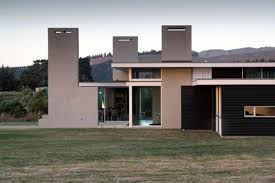 Fresh Modern Country Homes Plans #15562 Articles With Modern Australian Country Home Designs Tag Beautiful Australia Photos Best Homes Interior Topup Wedding Ideas Enthralling Style House Plans Justinhubbard Me Design W Momchuri Balancing Barn An Energy Efficient Eye Catching Thesvlakihouse Com At Exterior House Design Stylish 22 Small Contemporary Fascating Hybrid Timber Frame Structure Villa Simple With Wrap Around