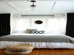 Bedroom Bedroom Pendant Lights Awesome 25 Best Ideas About