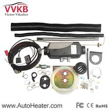 5kw 24v Air Heater For Diesel Truck Boat Van Rv- To Replace,Webasto ... 1 Pair 12v Universal 3 Pins Round Heater Heated Motorcycles Truck 9497 Dodge Pickup Set Of Ac Blower Fan Temperature Truma Combi Water Furnace Camper Adventure Belief 2kw Air Parking Electric For Boat Car Ebspaecher Introduces Hydronic S3 Economy Engine Preheater Oem Climate Control Unit Ram 1977 F150 Core Replacement With Ford Enthusiasts 24v 300w Warmer Dual Hole Heating Window Chevy Blazer C K R V 10 1500 Gmc Jimmy 4kw Cab Suppliers And Amazoncom Volvo 85104200 Automotive Espar Parts Diesel Heaters Lubrication Specialist