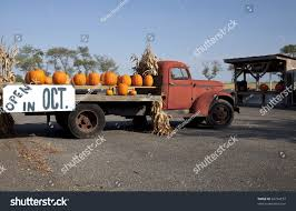 Pumpkins On Old Red Farm Truck Stock Photo (Edit Now) 62794153 ... Free Images Car Farm Country Transport Broken Abandoned Junk Its A Good Day Virginia Views Dogs Run Farm Truck In Old Four Wheel Drive Trucks Lebdcom Abandoned Equipment And Vehicles Found Intertional Stock Photos Transport Vintage Picture I3008119 At Buildings Fields Agriculture Hi Res Bangshiftcom Auction Engines Trucks Hit And Miss Fostermak Making Art Known Shop Project Twin City Auto Works Pumpkins On Red Photo Edit Now 62794153 Dodge Rurality Blog Hop 12 The View From Right Here