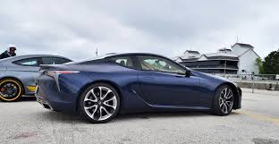 Wonderful Future Cars And Trucks #4 - 2018 Lexus LC500 Performance ... L Certified 2012 Lexus Rx Certified Preowned Of Your Favorite Sports Cars Turned Into Pickup Trucks Byday Review 2016 350 Expert Reviews Autotraderca 2018 Nx Photos And Info News Car Driver Driverless Cars Trucks Dont Mean Mass Unemploymentthey Used For Sale Jackson Ms Cargurus 2006 Gx 470 City Tx Brownings Reliable Lexus Is Specs 2005 2007 2008 2009 2010 2011 Of Tampa Bay Elegant Enterprise Sales Edmton Inventory