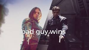 Reblog: Http://voordeel-ts.tumblr.com/post/118117306018 Trying To ... Steve Bucky Rogers Barnes By Takingmeds On Deviantart The Jedi In Jeans Moviequote Meditation 3 Til The End Of Line 192 Best Starbucks Images Pinterest Marvel Avengers Chris Evans Will Be Wrapped Up Mary Sue One Stucky Scene You Need To See Before Captain America Bucky Barnes Steve Rogers Soldier Youtube Sebastian Stan Created Kimberlydyan Rogersbucky Winter Solider Pinup Cosplay Female Bombshell Image Steverogersbuckybarneswwiipubjpg Cinematic
