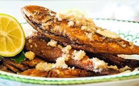 island cuisine island cuisine the original and timeless tastes of greece is