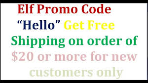 Elf Coupon Code 2014: Free Shipping Elf Cosmetics Studio Angled Eyeliner Brush Makeup Promo Prestige Cosmetics Code Fanatics Travel Coupons Elf Birkenstock Usa Online Coupons 10 Off Lulus Elf Kirkland Coupon Youtube Coupon For Windows 8 Upgrade Weekend Annalee Free Shipping Burger King Knotts Scary Farm Make Up Discount Codejwh65810 Off Iherb My First Christmas Tree Svg File Gift Baby Cricut Nursery Svg Kids Svg Shirt Elves Onesie Lone Star Shopper Eyes Lips Face Beauty Bundle Review With 100s Of Exclusions Kohls Questioned