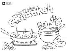 Brilliant Ideas Of Free Printable Hanukkah Coloring Pages Kids To Print Also Worksheet
