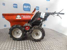 Make: BELLE Model: BMD300 Muck Truck Barrow Petrol {035566 ... Mtruck 037380 Mini Dumper 14 Ton Petrol Powered By Honda Muck Truck For Sale I Review The Versus Perbarrow Best Deals Compare Prices On Dealsancouk Tool 4 U And Equipment Sales Maun Motors Self Drive Muckaway Tipper Grab Hire 26 Tonne Truck 4x4 Engine In Aberdeen Gumtree Mtruck Powered Wheelbarrows Luv For Sale At Texas Classic Auction Hemmings Daily China Mini Dumper With Engine Ce 300c Tokaland Bob Builder Hazard Dump Vehicle Ebay Vacuum Wikipedia
