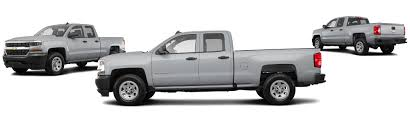 2018 Chevrolet Silverado 1500 4x4 Work Truck 2dr Regular Cab 8 Ft ... Towne Ford Dealer Redwood City San Francisco Palo Alto Mateo 2015 Chevy Colorado Red Devil 2566 Bay Rd Ca 94063 Service Property For Sale On 24 Ohio Ave 94061 Trulia New Pioneer Audio System Truck Pick Up By Monney Youtube Custom Twitter Xd Monster Rims With Nitto Tires And F 650 Bigger Rigs Pinterest Ideas Of Ford F250 Flatbed Mrstitch Auto Upholstery Automotive Parts Store Chevrolet Silverado 1500