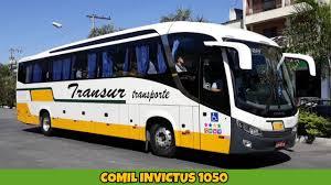 100 Mansur Trucking MOVIMENTAO DA TRANSUR TRANSPORTE RODOVIRIO MANSUR EM SO JOO DEL