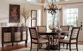 Dining Room Table Centerpiece Ideas Pinterest by Dining Room Centerpiece For Dining Table 31 05 Amazing Dining