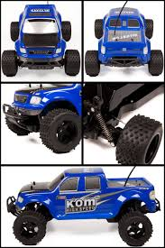 World Tech Toys Reaper 1:12 RTR Electric RC Truck – Shopolis 720541 Traxxas 116 Summit Rock N Roll Electric Rc Truck Swat 114 Rtr Monster Tanga 94062 Hsp 18 Savagery Brushless 4wd Truck Car Toy With 2 Wheel Dri End 12021 1200 Am Eyo Scale Rc Car High Speed 40kmh Fast Race Redcat Racing Best Nitro Cars Trucks Buggy Crawler 3602r Mutt 18th Mad Beast Overview Rampage Mt V3 15 Gas Konghead Off Road Semi 6x6 Kit By Tamiya 118 Losi Xxl2 Youtube Fmt 112 Ipx4 Offroad 24ghz 2wd 33