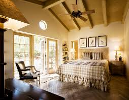 Allen Roth Ceiling Fan by Allen Roth Ceiling Fan Sunroom Farmhouse With Ceiling Fan