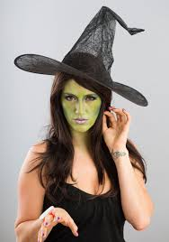 Wicked Witch Leg Lamp Walgreens by Halloween Hacks How To Diy The Ultimate Witch Costume Brit Co